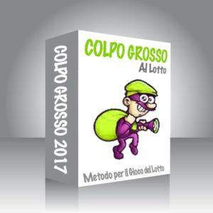 scatola-Colpo-Grosso