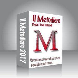 scatola-il-metodiere